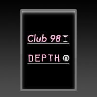 Depth x Club 98