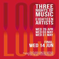An Evening with LoCo Music