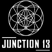 Junction 13 at LAB11 Birmingham