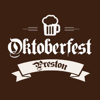 Oktoberfest Preston