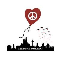 The Peace Movement