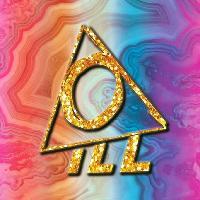 ILL // BLOM // VICE VERA