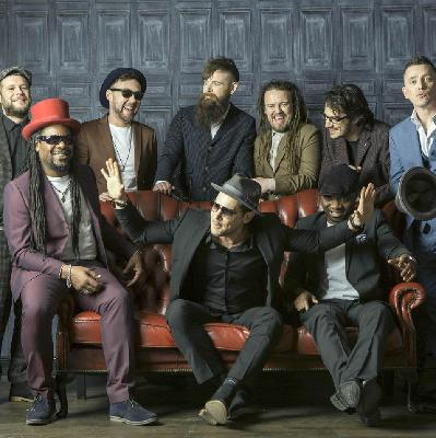 The Dualers