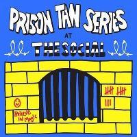 Prison Tan Series - Third Man Records