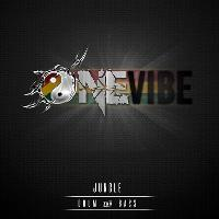 One Vibe & Dub Pistols (Dj Set)