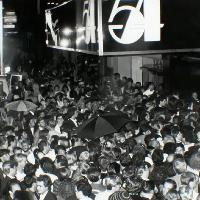 Studio 54 Clubnight : Celebration of Disco