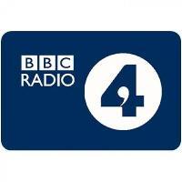 Radio 4 Four Thought