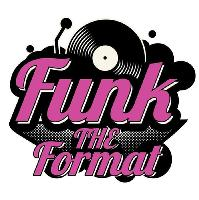 Funk The Format Festival 2017