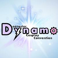 Doncaster Dynamo Cosplay Convention (DDCC)