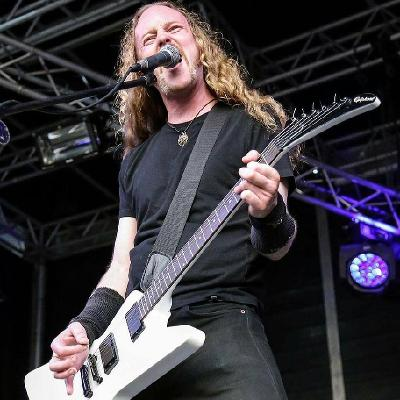 Unofficial Metallica After party feat Mentallica Tickets | Rebellion
