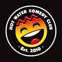Hot Water Originals - Live Recording