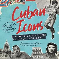Cuban Icons!
