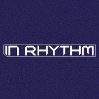 In Rhythm w/ Saytek (Live), REMS, Loopt.