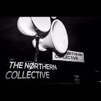 The Northern Collective: 2nd Birthday w/ Leftwing & Kody & PAX