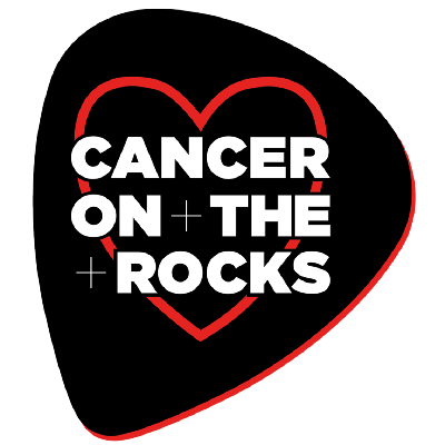 Cancer On The Rocks