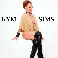 30 YEARS OF HOUSE KYM SIMS  LIVE PA HOXTON WHXRES PLUS MORE