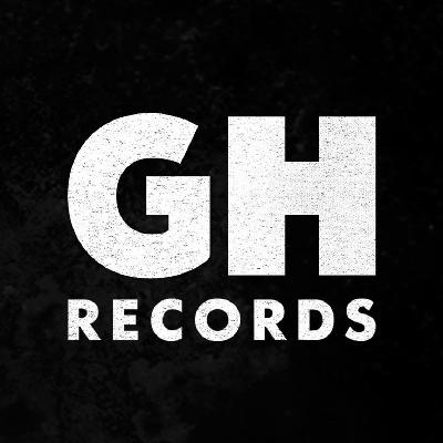 GET HYPE Records 3rd Birthday Boat Party