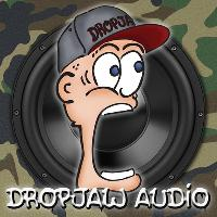 Dropjaw Audio - DRUM AND BASS