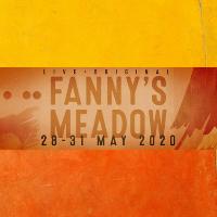 Fannys Meadow