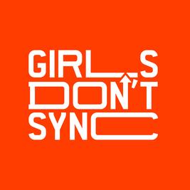 Girls Don
