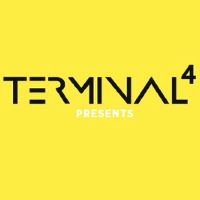 Terminal 4 Boat Party