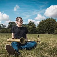 Jazz at CUBE: Tom Barford Band presented by Derby Jazz