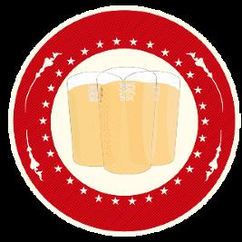 Faversham Beer Festival 2021 Tickets | Faversham Football Club Faversham  | Fri 23rd July 2021 Lineup