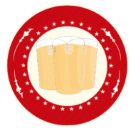 Faversham Beer Festival 2021