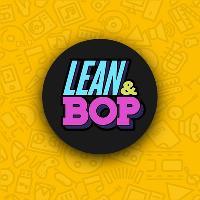 Lean & Bop - The Traphouse