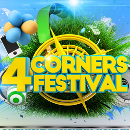 4Corners Festival