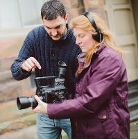 SAE Creative Media Courses Open Day