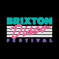Brixton Disco Festival presents