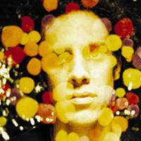 The Tuesday Club: Four Tet (DJ) and Barely Legal