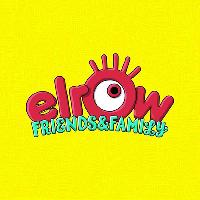 Elrow Friends and Family