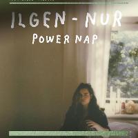 Ilgen-Nur