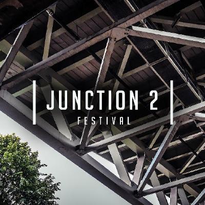 Junction 2 Festival 2020