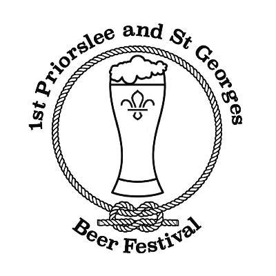 Priorslee & St Georges Beer Festival 2019