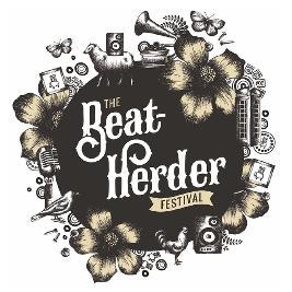 Beat-Herder Festival 2021