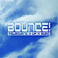 Bounce: Irvine