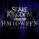 Scare Kingdom Scream Park  Event Title Pic
