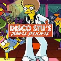 Disco Stu