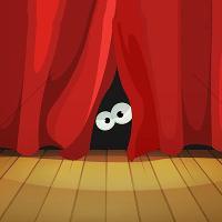 Comedy Cuts Edinburgh Previews - Steve Bugeja & Ian Smith