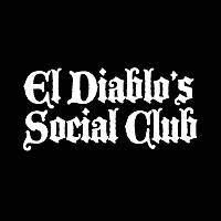 15 years of El Diablo