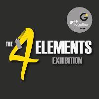 The 4 Elements Exhibition