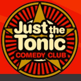 Comedy Shindig @ Nottingham Arboretum Events