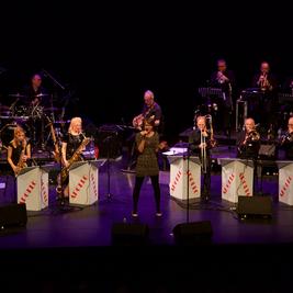 Dame Vera Lynn Tribute Concert