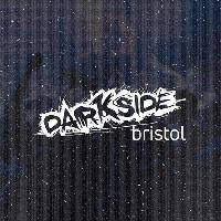Darkside Bristol