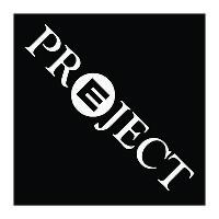 ProjectE Street Party