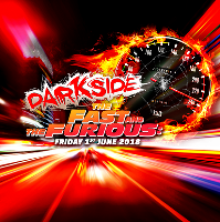 Darkside: Fast & Furious