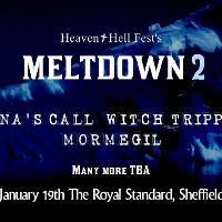 Meltdown 2